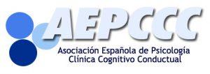 aepcccc