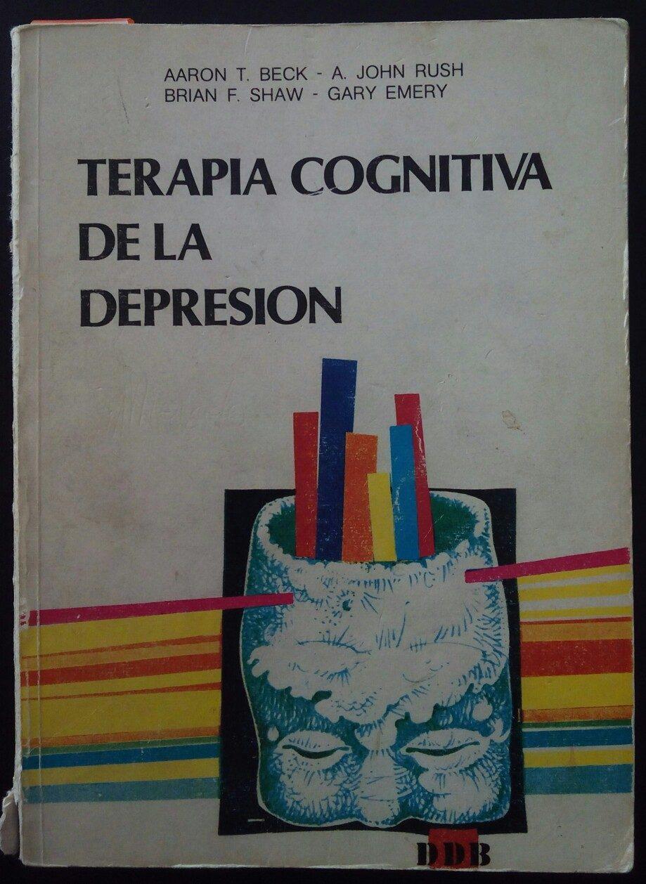 Terapia Cognitiva de la Depresión de Beck