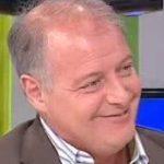 Miguel Ángel Ruiz González en ETB
