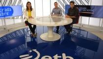 Gimnasio Emocional en Bilbao Entrevista EITB
