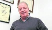 Miguel Ángel Ruiz González entrevistado por el diario DEIA sobre abusos