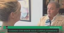 Potomanía – Miguel Ángel Ruiz González – Euskadi Directo