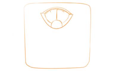 Foto sobrepeso y obesidad