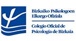 COP Bizkaia